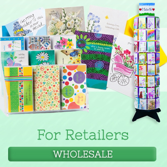 it takes two cards gifts and stationery - Wholesale Greeting Cards